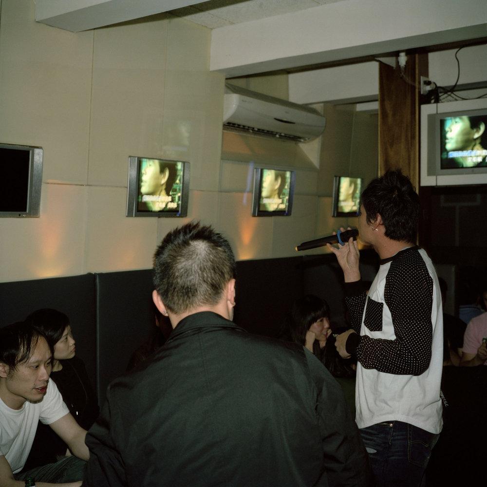 554-07-Karaoke_NY.jpg