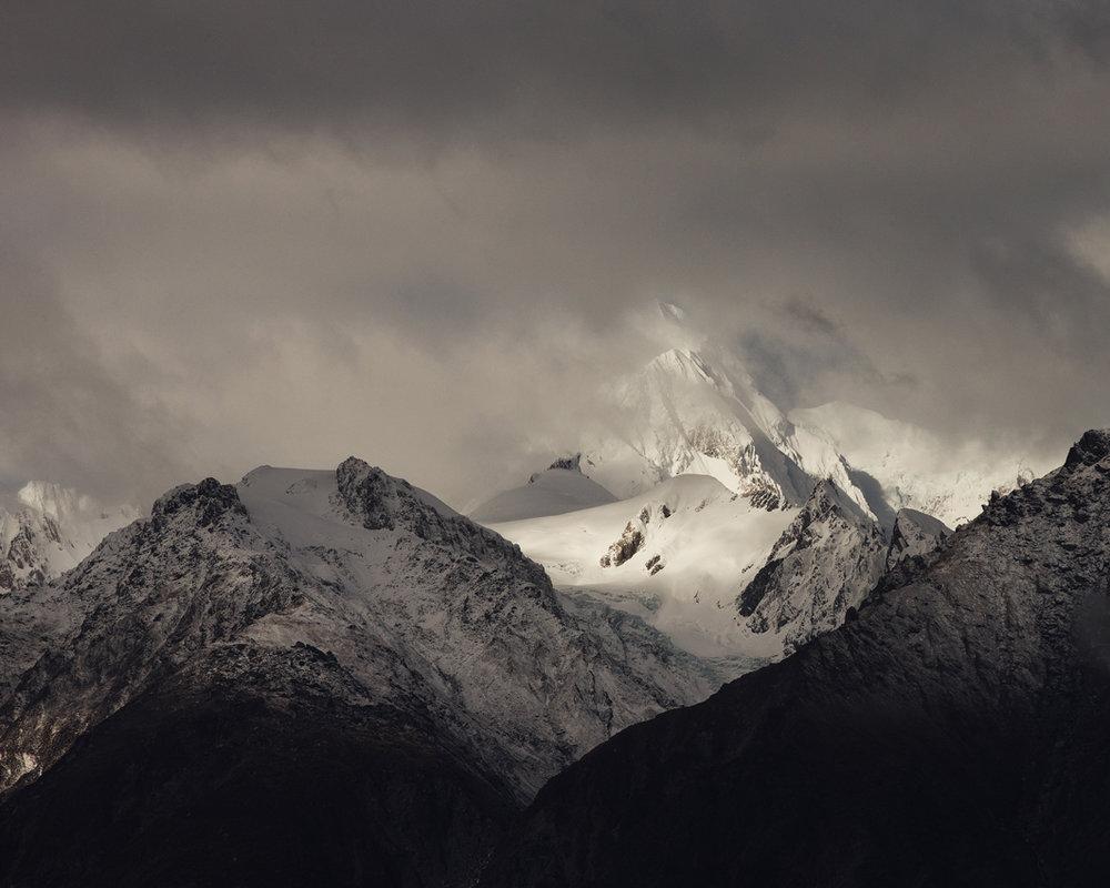 NZ-02.jpg