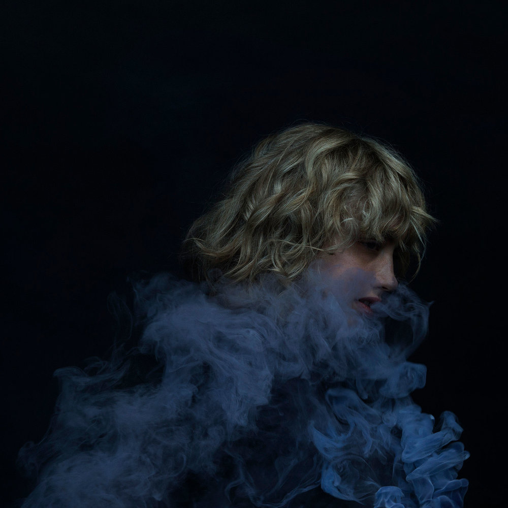 juliet taylor smoke