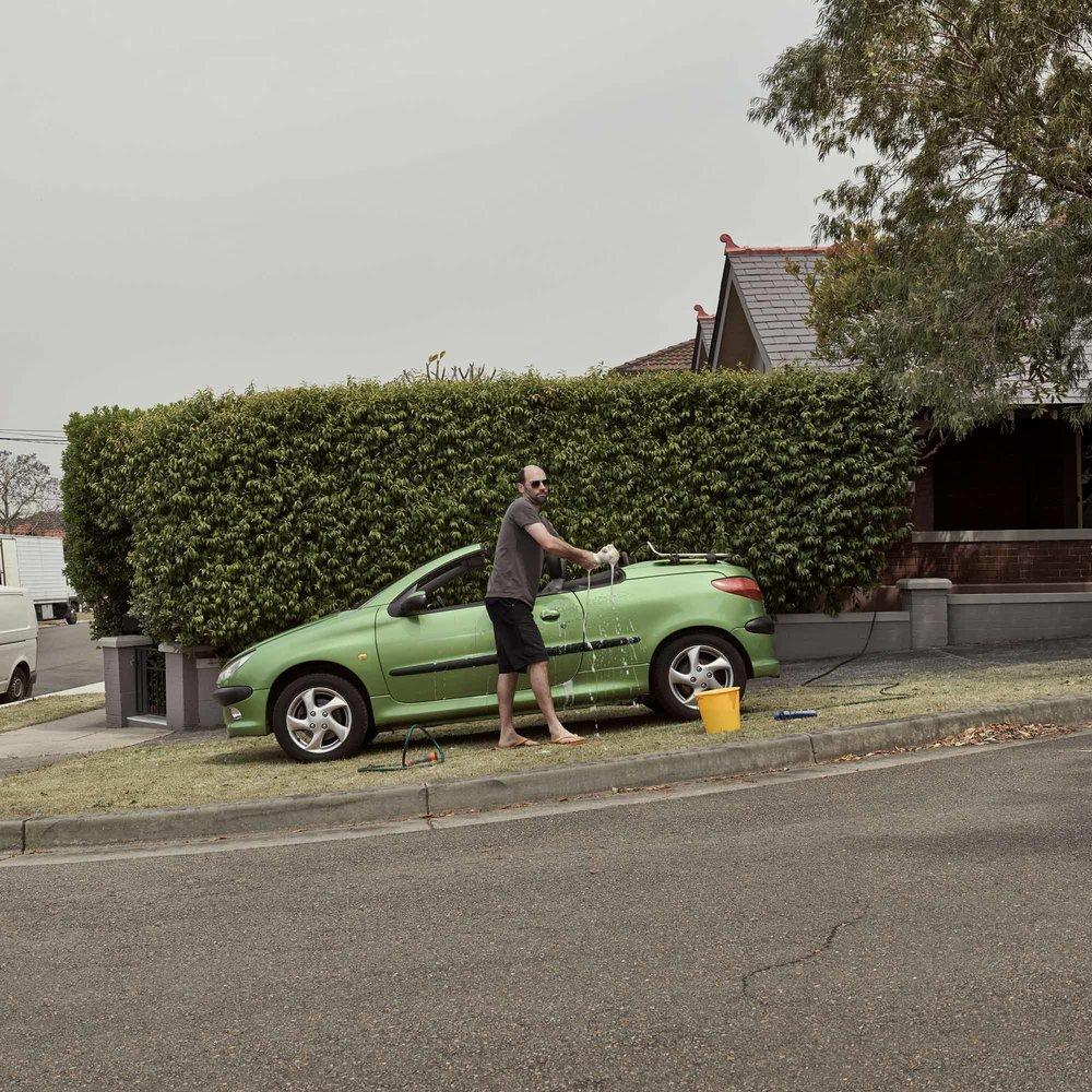 CarWashGreenCar.jpg