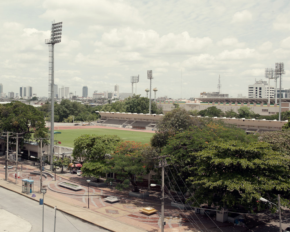 Bangkok01-36.jpg