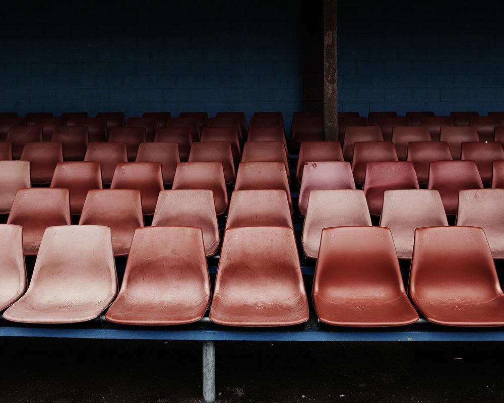 Red_Seats.jpg