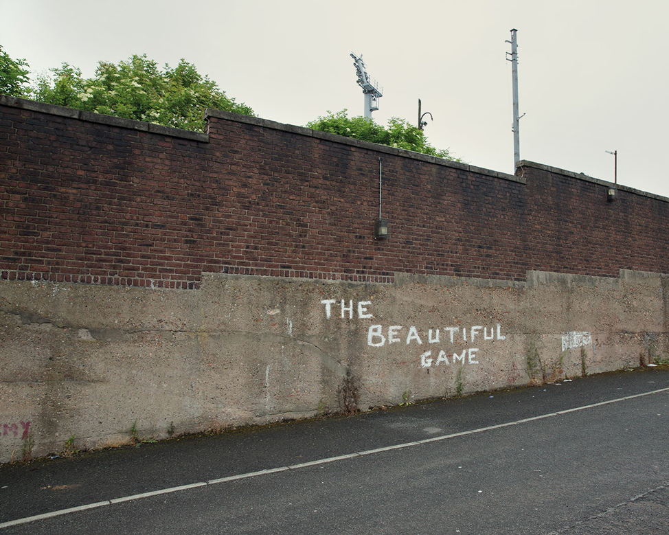 The_Beautiful_Game.jpg
