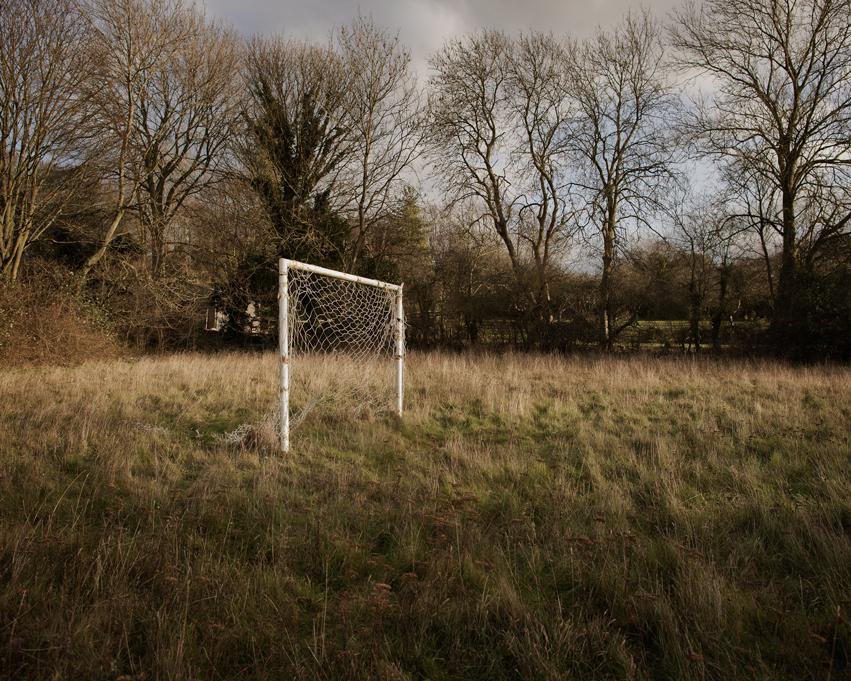 West-Wycombe_1.jpg