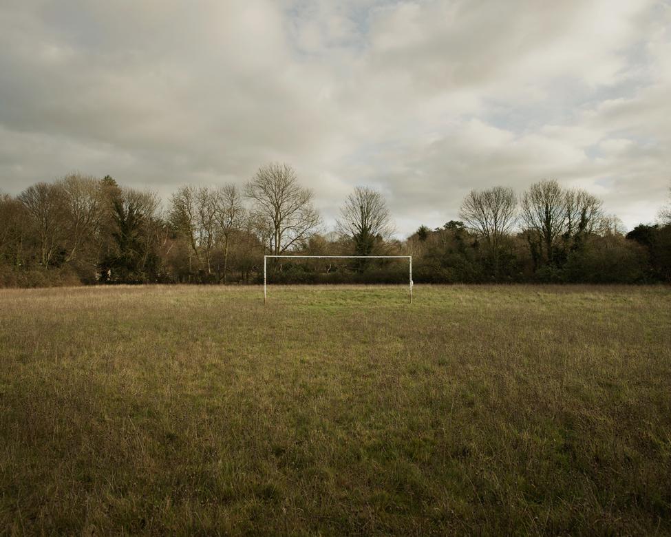 West-Wycombe.jpg