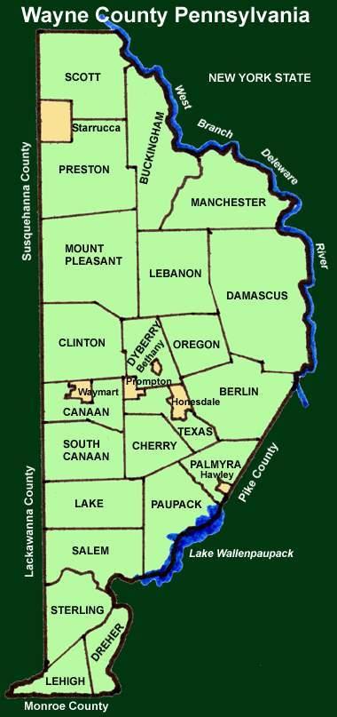Wayne County Municipalities2.jpg