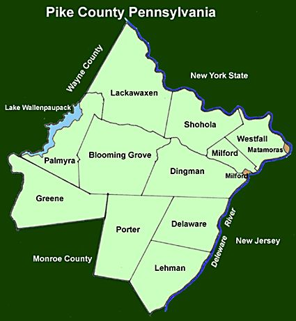 Pike County Municipalities.jpg