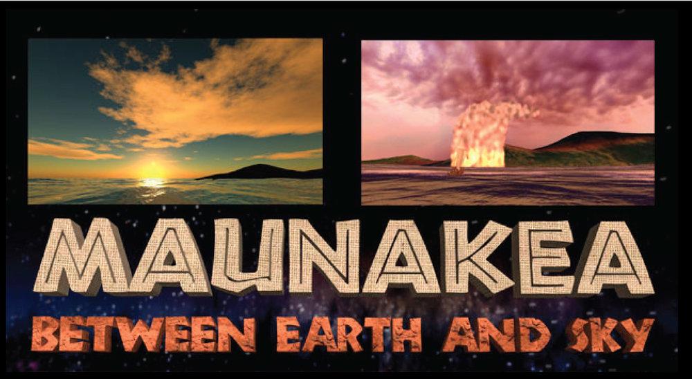 Maunakea-Web.jpg