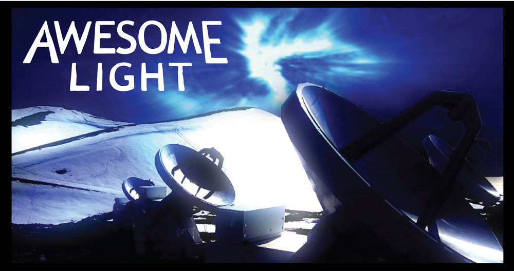 Awesome-Light-Web.jpg
