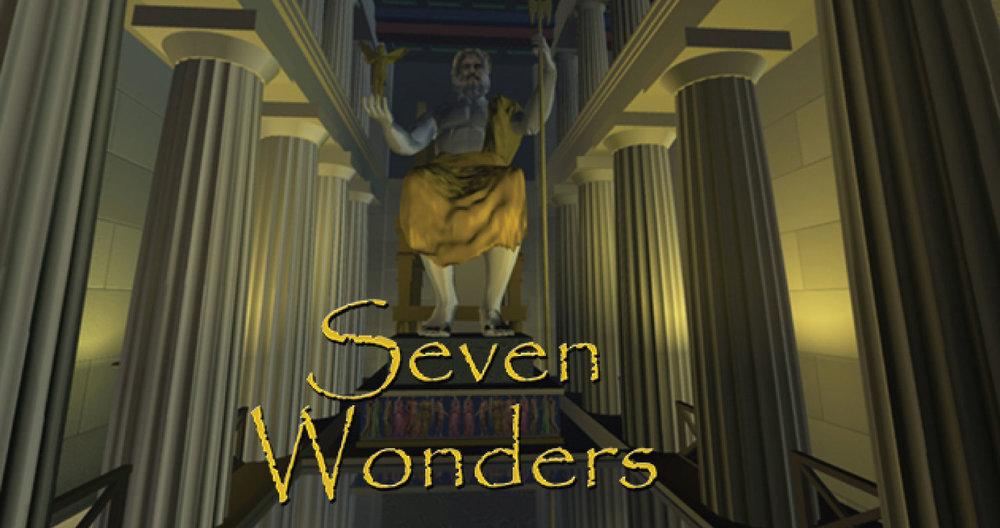 Seven-Wonders-Web.jpg