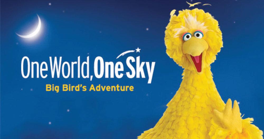 One-World,-One-Sky.jpg