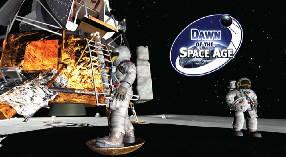 Dawn-of-the-Space-Age.jpg