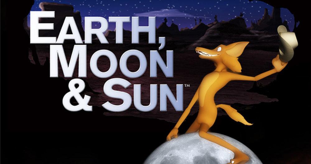 Earth-Moon-and-Sun-Web.jpg