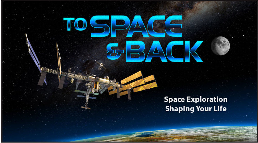 To-Space-and-Back.jpg