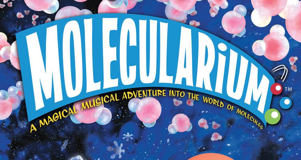 Molecularium.jpg
