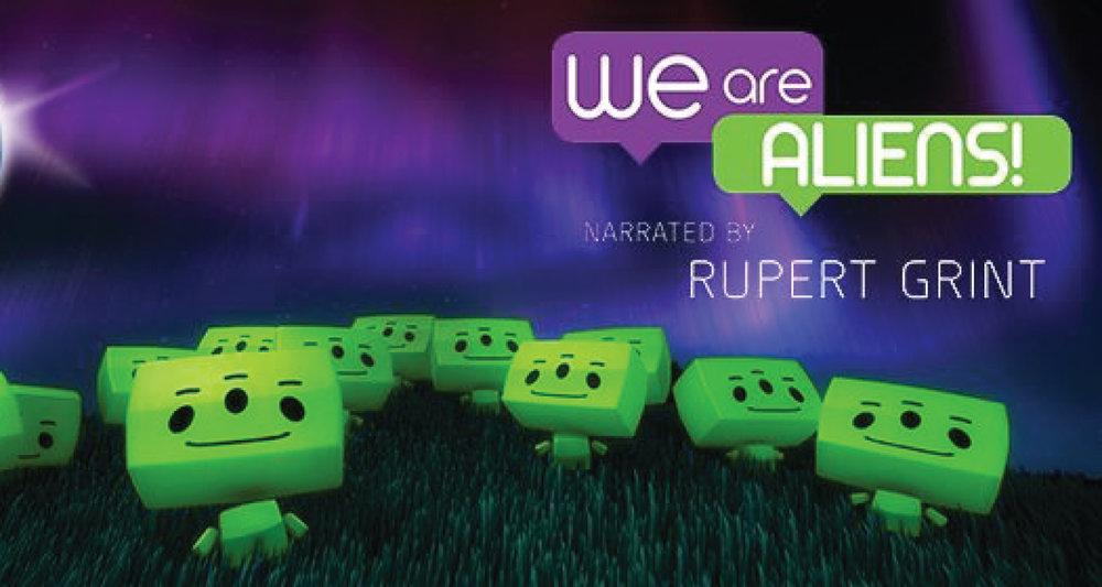 We-Are-Aliens!.jpg