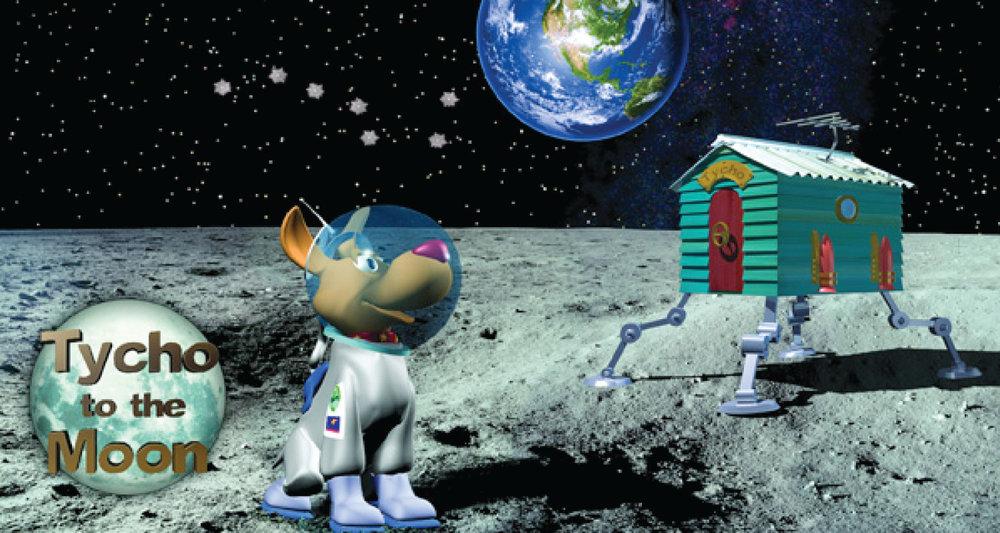 Tycho-to-the-Moon.jpg