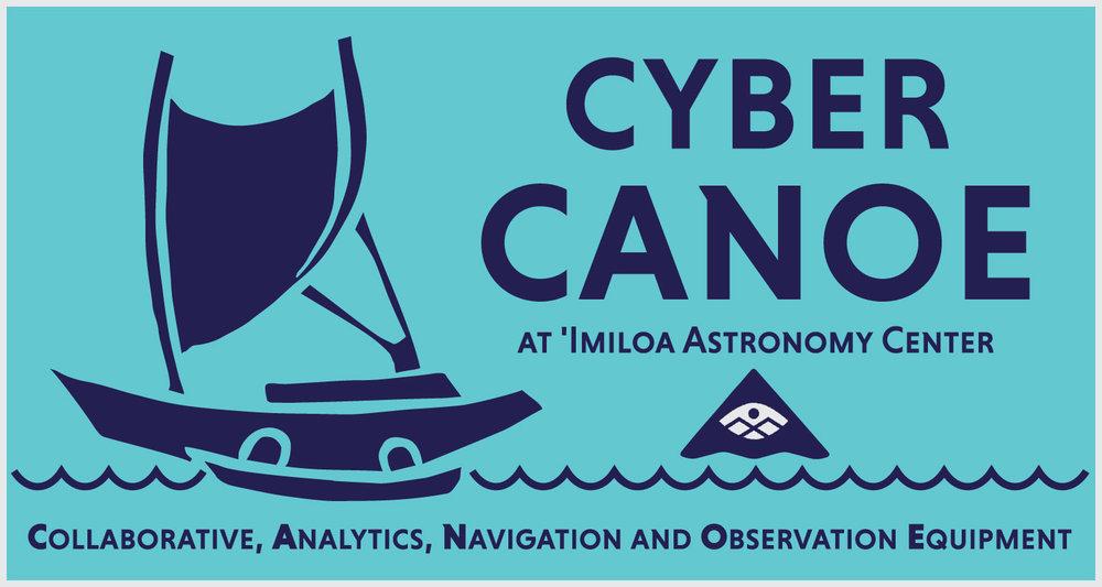 Cyber-Canoe.jpg