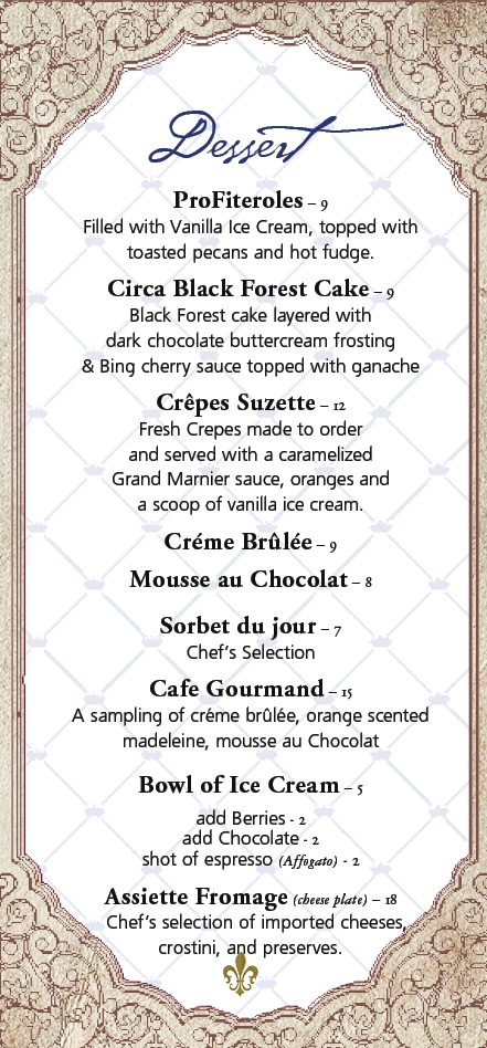CRICA_Dessert.jpg