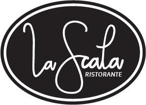 LaScala_bw.jpg