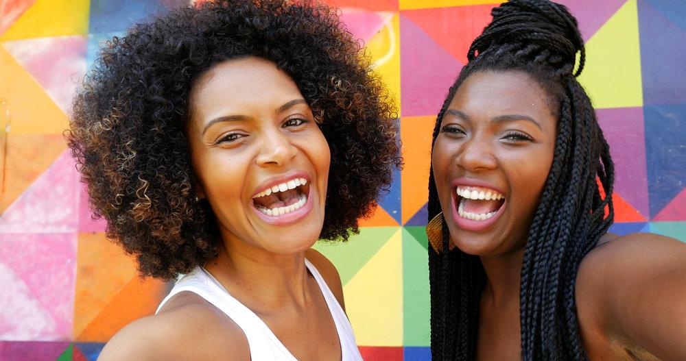 Smiling black women.jpeg