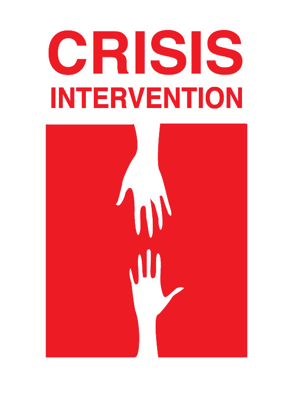 Crisis Intervention of Houston