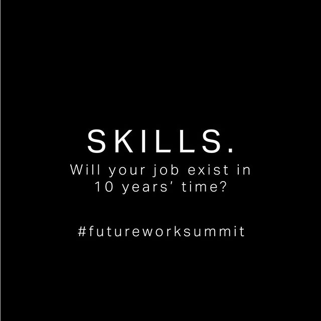 ⠀