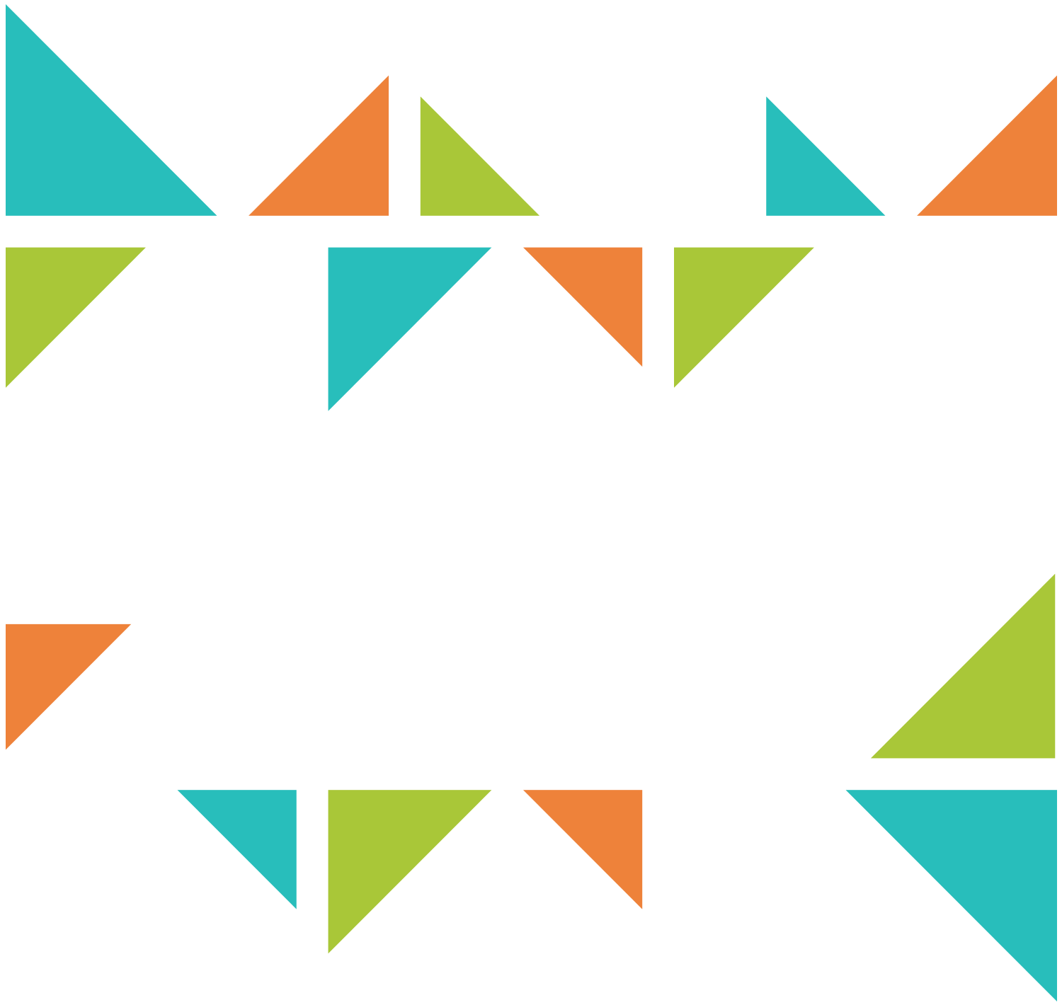 Tapestry Church