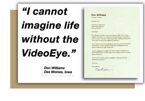 05 I cannot imagine life without the VideoEye; thumbnail (main poster).png
