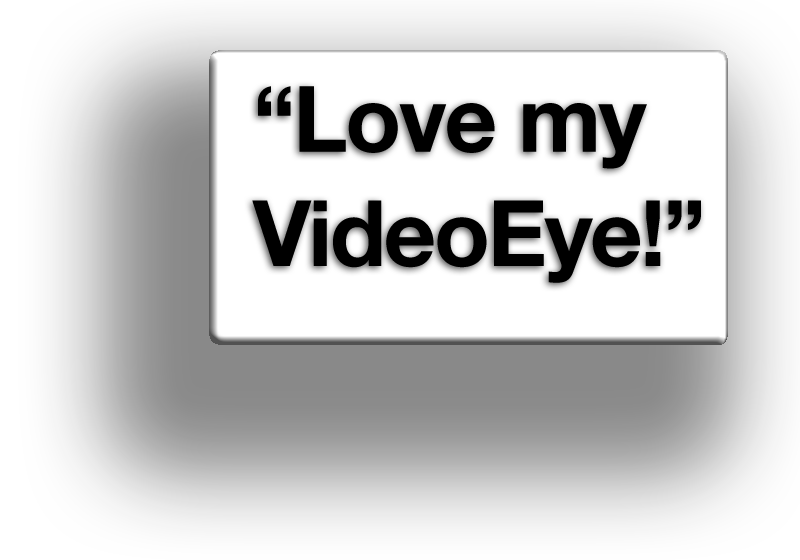 Love my VideoEye.png