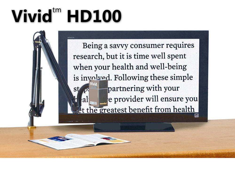 HD100.jpg