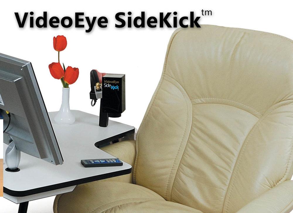 SideKick.jpg