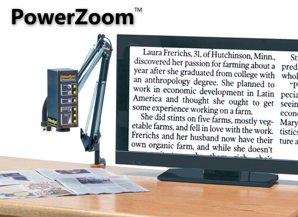 PowerZoom.jpg