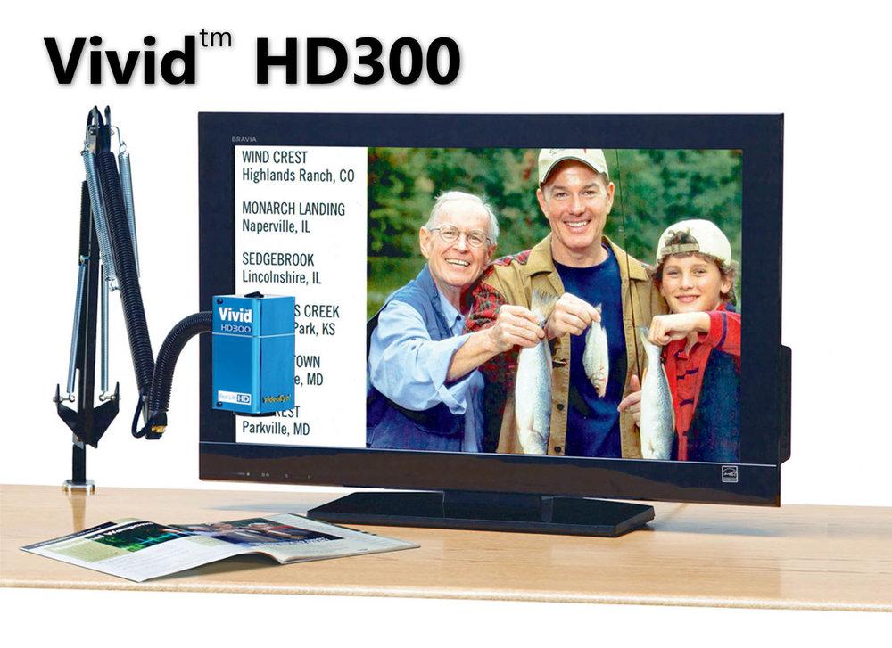 HD300.jpg