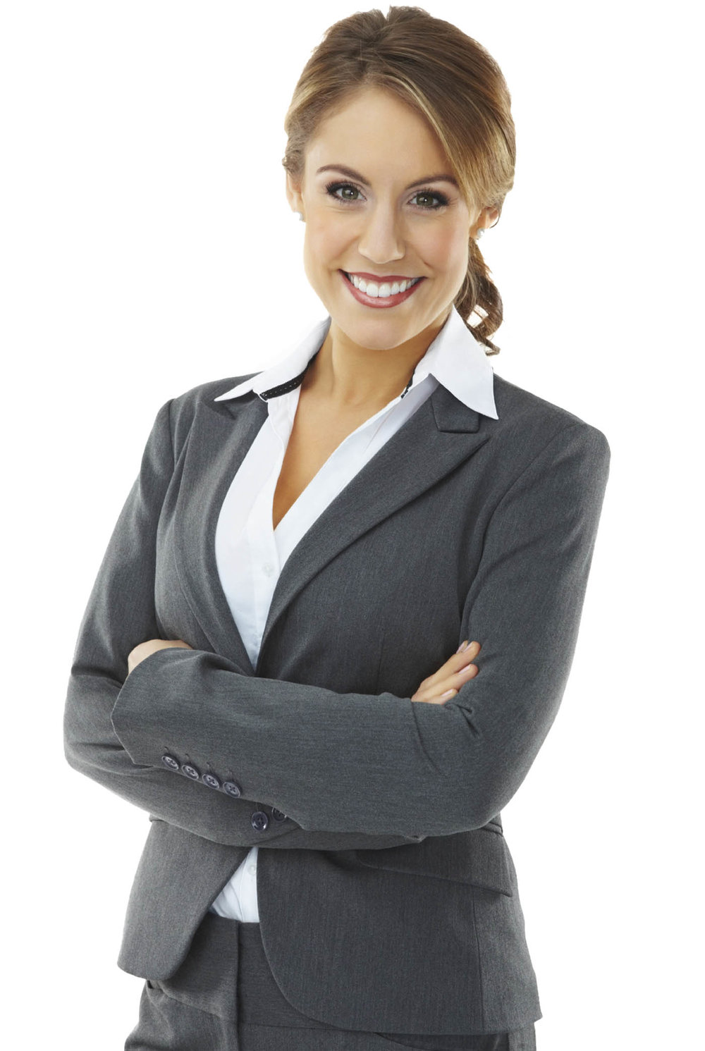 iStock_Business-Woman-Transparent-BG.jpg