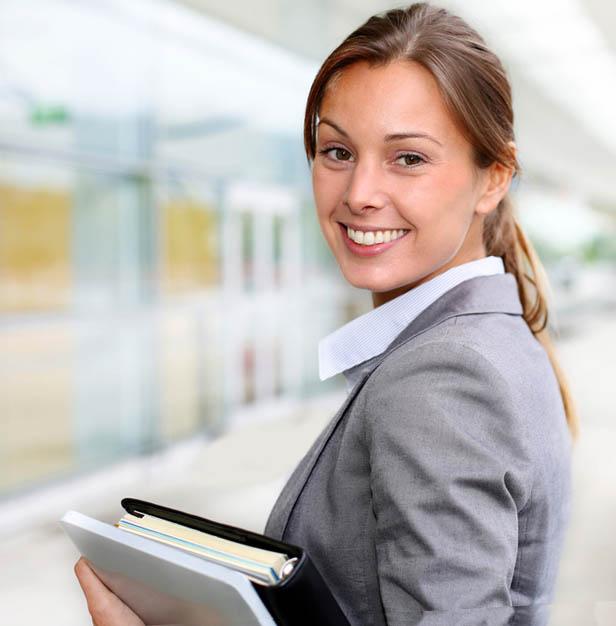 reasons-women-make-great-salespeople; FLIP, correct angle.jpg