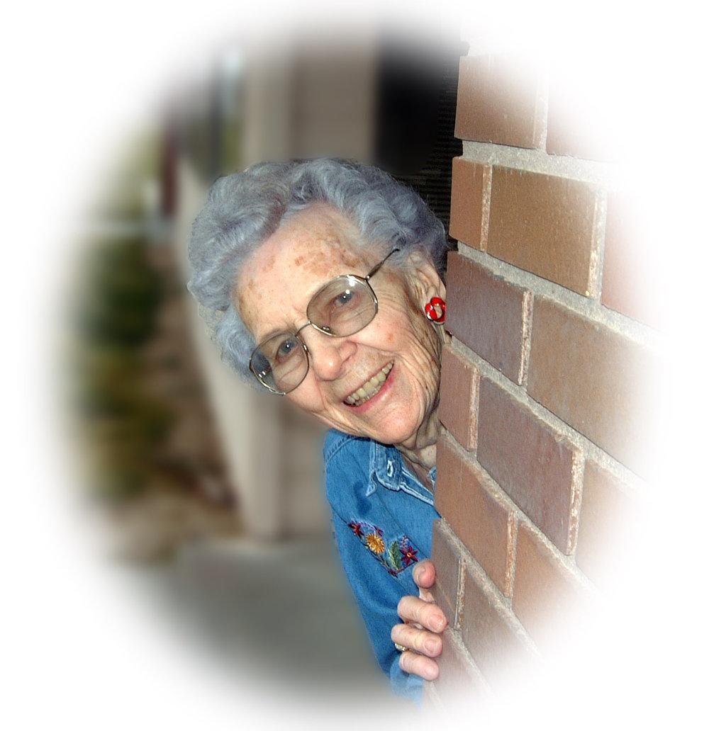 Grandma; DSCF3358; RGB.jpg