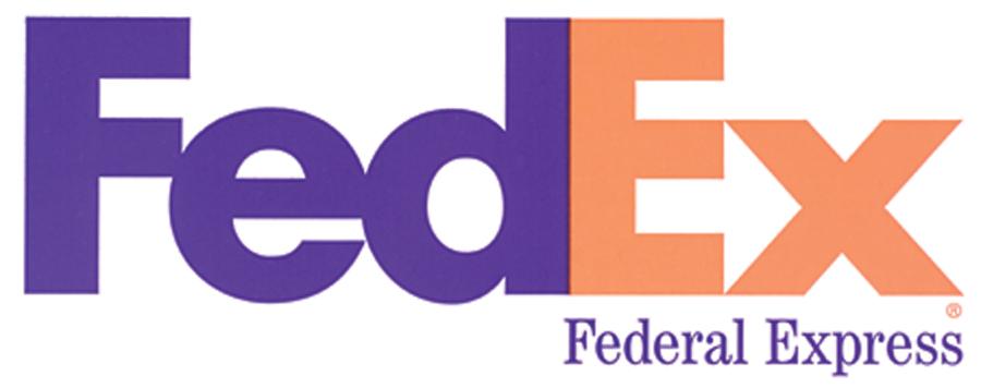 FedEx logo_ACG(15.5%).jpg