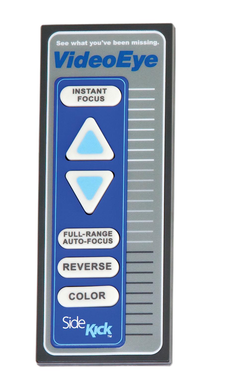 SideKick Remote; IMG_7244; RGB.jpg