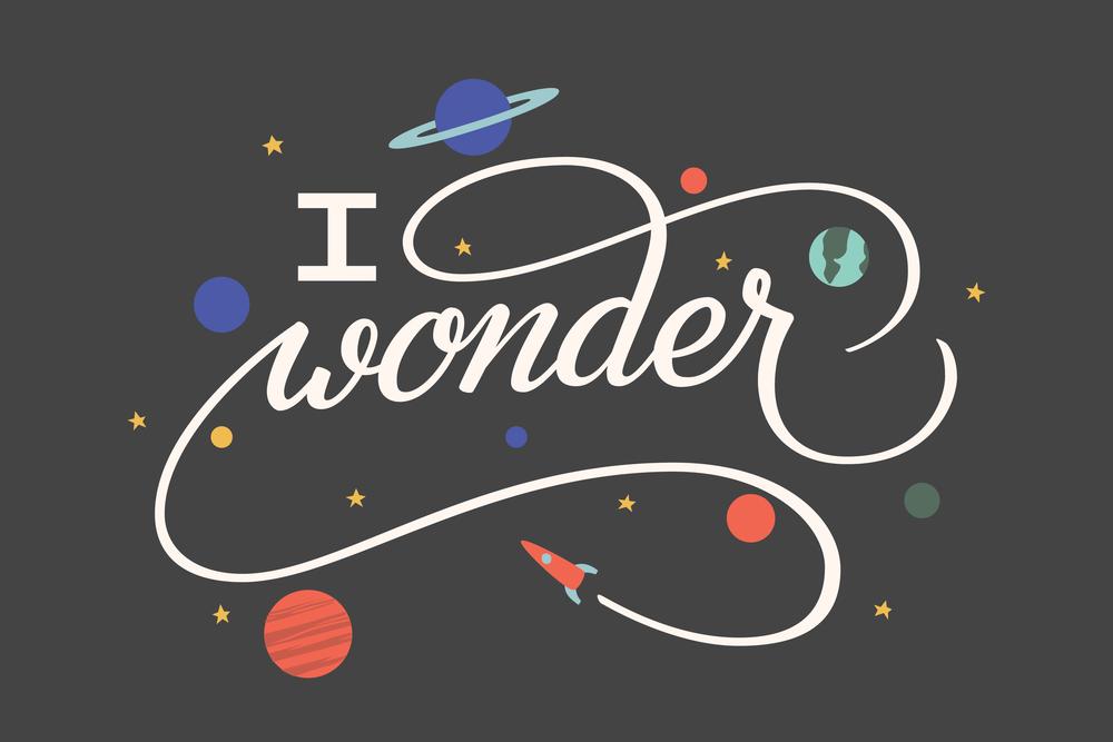 artwork_i wonder.png