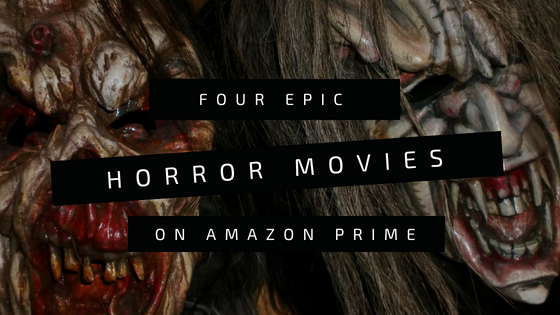 Amazon Horror Blog (2).png