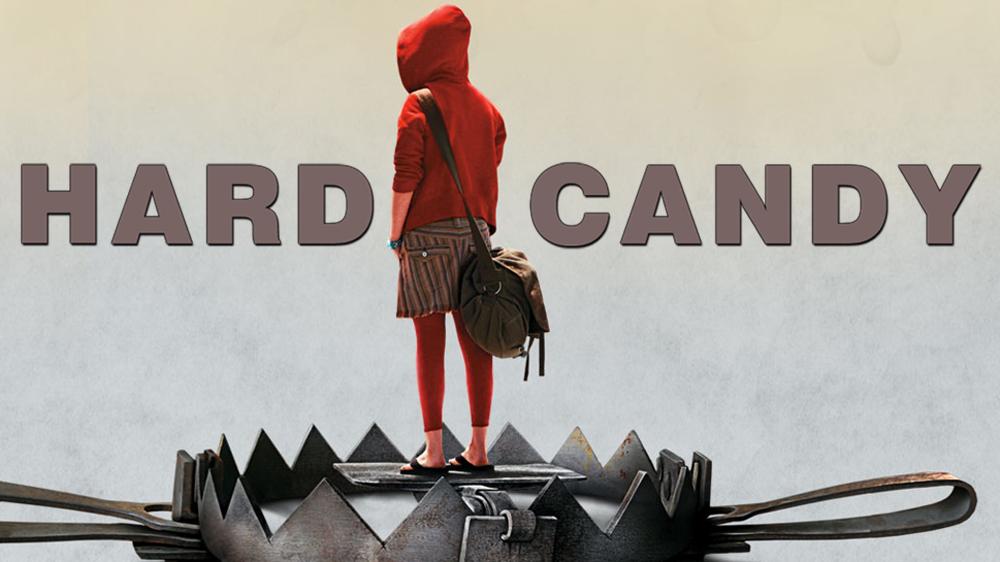 hard-candy-51bccfaf7716e.jpg