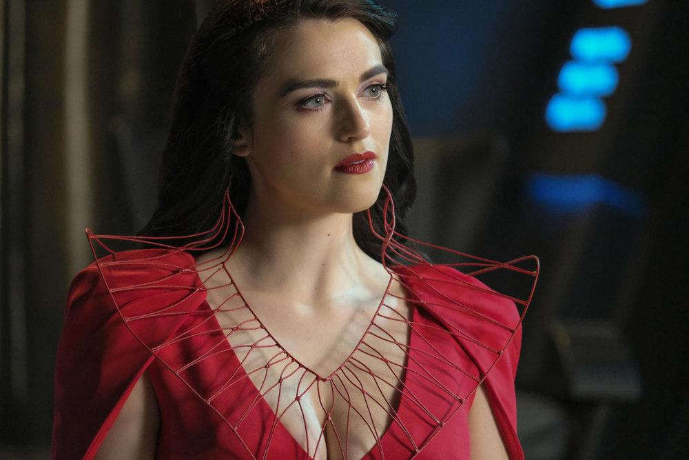 170519-news-supergirl-katie-mcgrath.jpg
