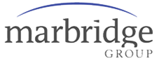 Marbridge Group