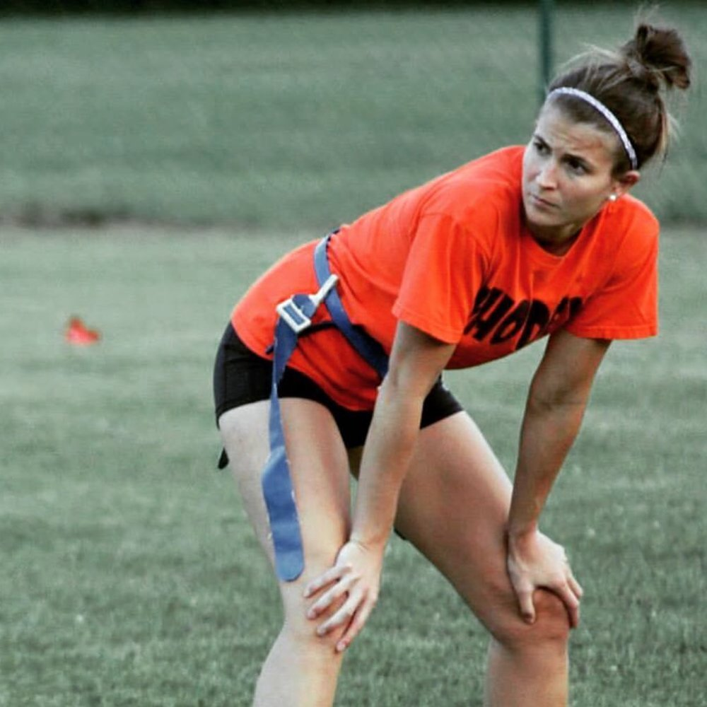 Stephanie-Kemp-playing-flag-football.JPG