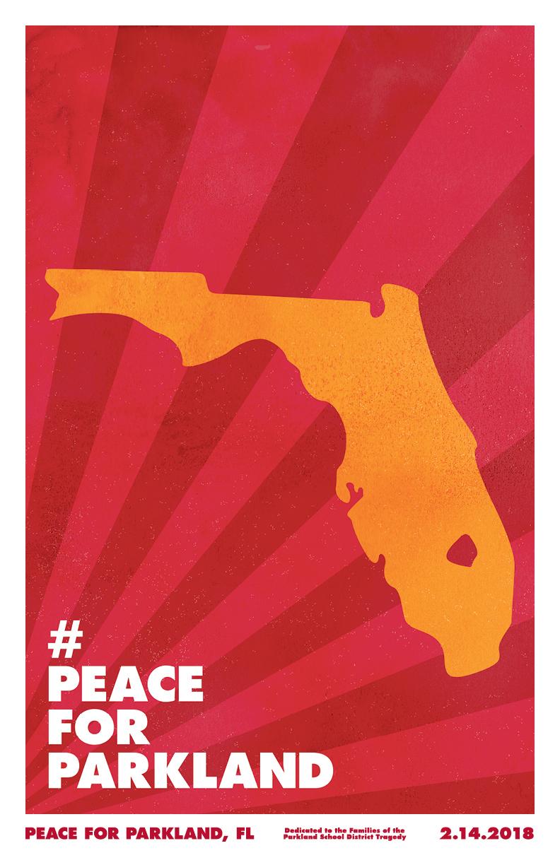 Parkland Poster Print1.jpg