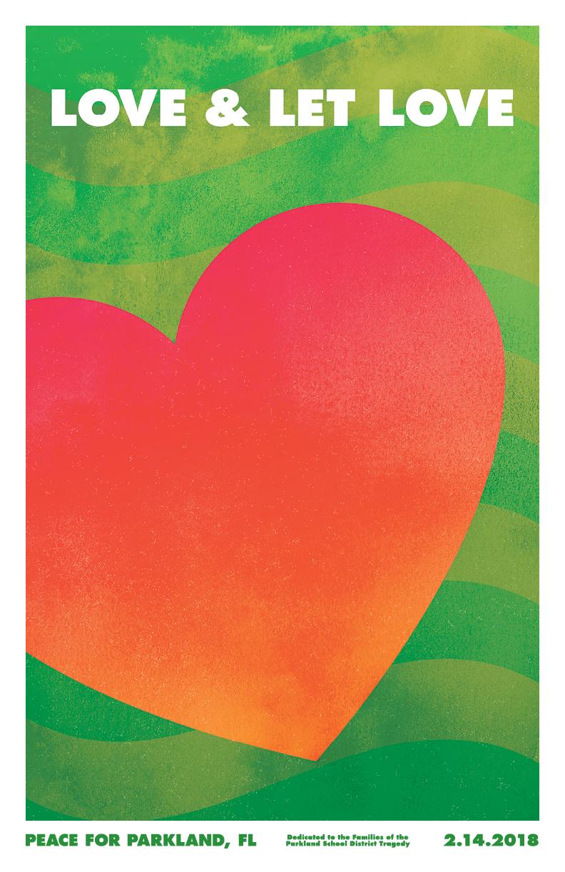 Parkland Poster Print5.jpg