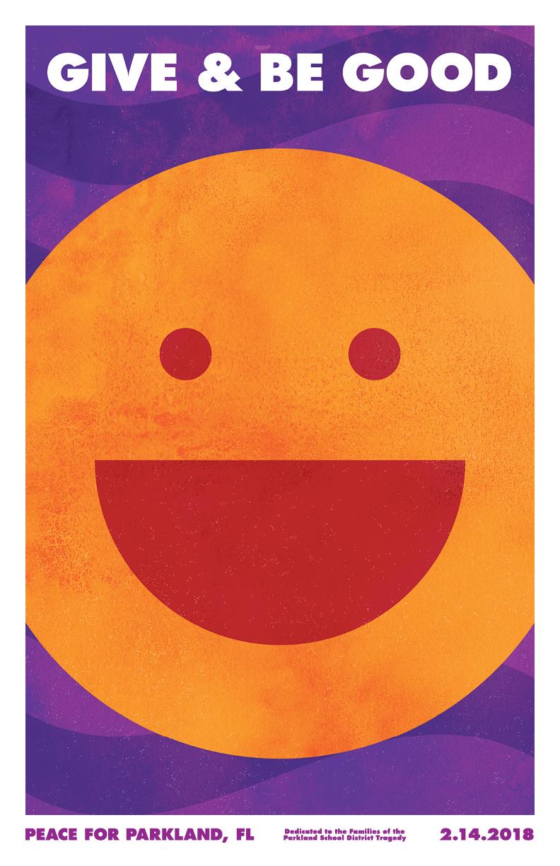 Parkland Poster Print10.jpg