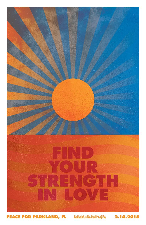 Parkland Poster Print36.jpg