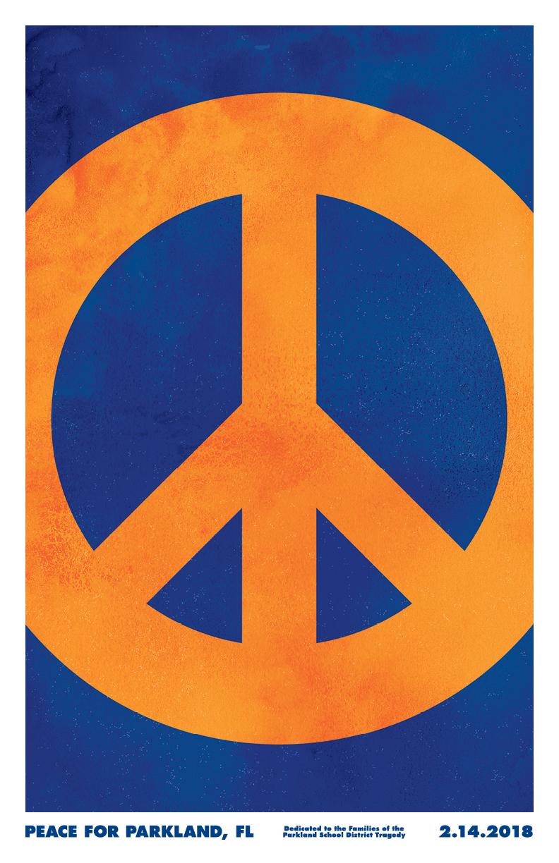 Parkland Poster Print38.jpg